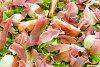 Salada de Melão e Presunto-salada-melao-presunto-3.jpg
