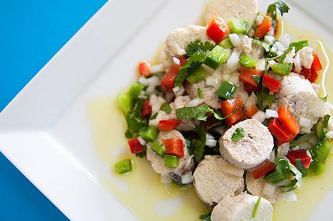 Receita de Salada de Ovas Salada-de-Ovas-SI-2