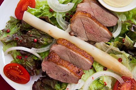 Receita de Salada de Pato Glaciado Salada-de-Pato-Glaciado-SI-2